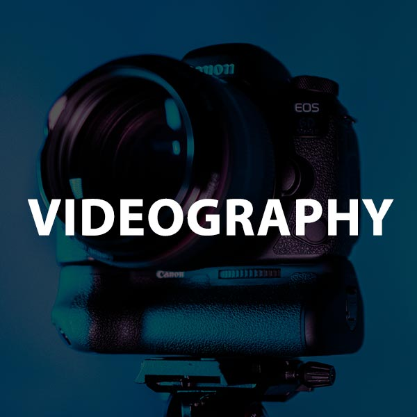 best videography service in toronto