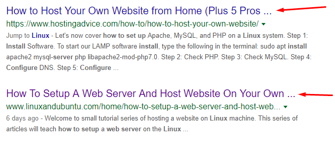 seo title mistake truncation
