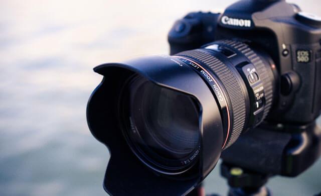 photo studio photography headshots toronto