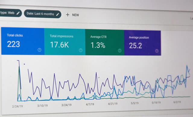 search engine optimization seo service toronto