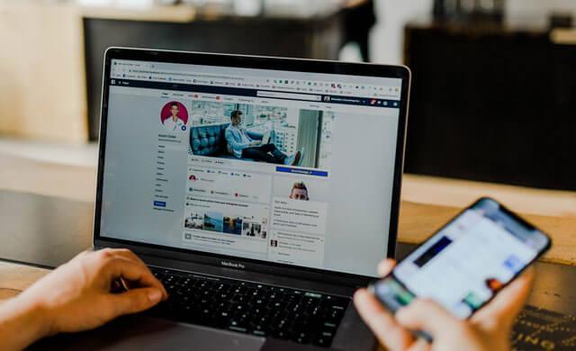 smm social media marketing services toronto