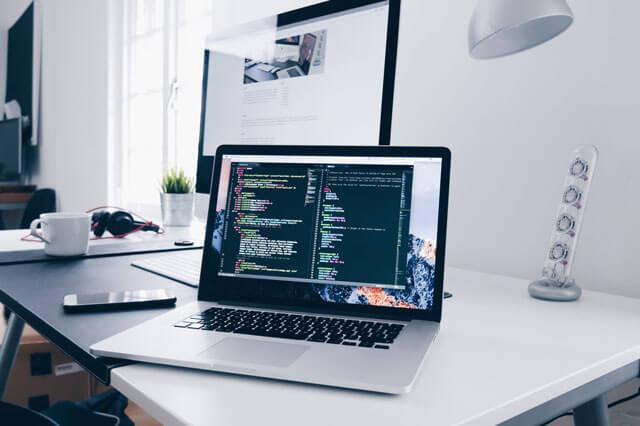 website design service toronto